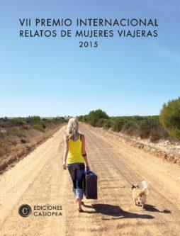 VII Premio Internacional Relatos de Mujeres Viajeras