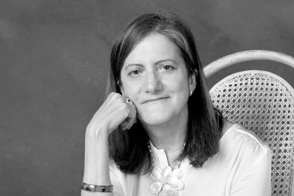 María José Rivera Ortún