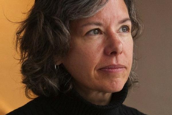 Mary Gabriel