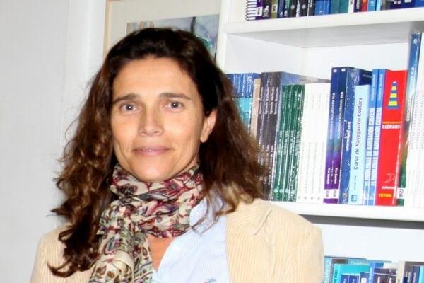 Ana Alemany
