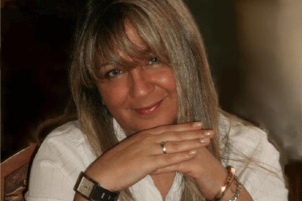 Susana Peiró