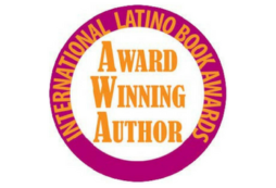 international latino books awards