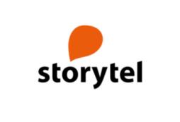 Storytell