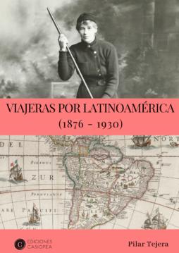 Viajeras por Latinoamérica