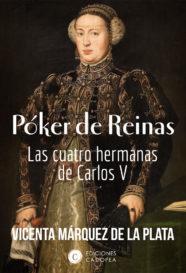 Póker de Reinas