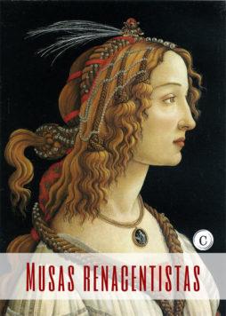 Musas Renacentistas