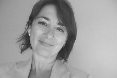 Maria G. Valero