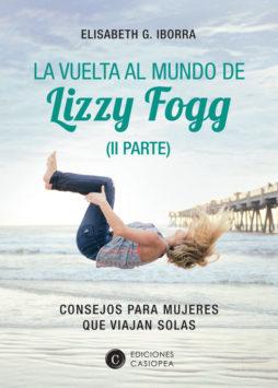 La vuelta al mundo de Lizzy Fogg_parte 2